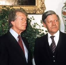 Schmidt & Carter: Bilder einer ...