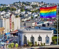 Apartments In San Francisco Castro District