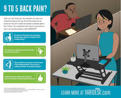 infographic 9to5 backpainfinal