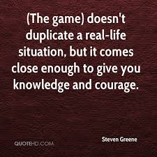 Steven Greene Quotes QuoteHD Amazing Real Life Qoutes