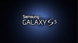 samsung galaxy logo. samsung galaxy s5 logo wallpaper wide or hd | computers wallpapers a