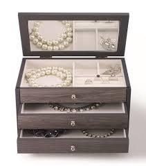 top mirror jewellery box canada