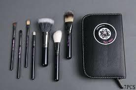 mac brush set mac brush mac mac brush kit in stan mac makeup mac brush set