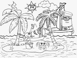 Fun Coloring Pages For Kids Draw Pagesjpg On Pictures 2 In To ...