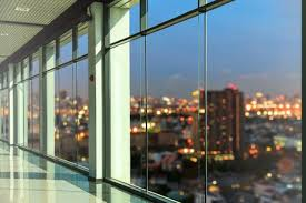 office glass windows. Beautiful Windows Office Window Tinting Films Intended Glass Windows R