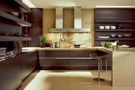 Modern Kitchen Design 2015 Modern Kitchen Design 2015 Zhisme T