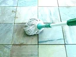 steam cleaners for floors and tiles porcelain floor cleaner steam cleaning porcelain tile floors polished porcelain