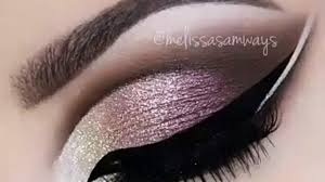 eye makeup diffe eyebrow shape for s tips for s