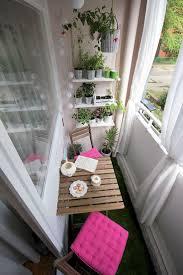 small balcony furniture. modren small delightful small balcony furniture ideas 10 throughout