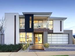 Alternative Home Designs Exterior Custom Inspiration Design