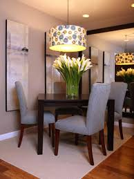 new home lighting ideas. 2. Casting Shade With Custom Lighting New Home Ideas