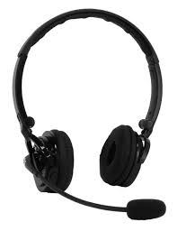 Amazon.com: Top Dawg TDDESOTH-02 2nd Generation Dual Ear Over the ...
