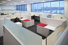 bkm office furniture.  Furniture Bkm  Office Furniture Steelcase Case Studies Yum Brands To Bkm E