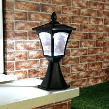exotic big lots outdoor lights large big lots outdoor hanging lights