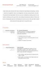 100 Free Resume Template Resume Beacon Free Resume Builder Create A Beautiful Resume