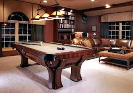 basement furniture ideas. Billiard Room Furniture Ideas Photo 3 Of 6 Best Images About On Western  Homes Basement Pool D