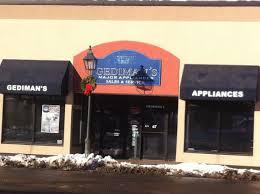 Gediman S Appliances Bath Maine  ClarkansasGediman S Appliances Bath Maine