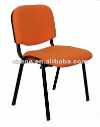office chairs without wheels. Delighful Chairs Visitor Chairs Without Wheels Stackable Computer Chair Office Chairsin Office  Chairs From Furniture On Aliexpresscom  Alibaba Group On Without Wheels H