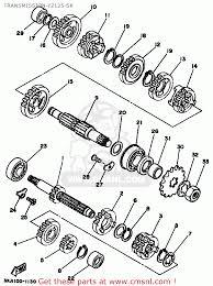 similiar yamaha dirt bike parts diagram keywords pics photos 2001 yamaha yz80 dirt bike wiring schematic diagram