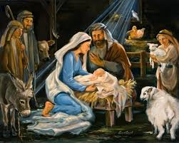 nativity pictures for desktop. Brilliant Pictures Nativity With Pictures For Desktop 0