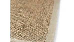 ikea osted rug awesome flat woven rugs wool cotton design ikea sisal rug canada