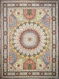 12 x 15 area rug fascinating x area rug medium size of living x area rug 12 x 15