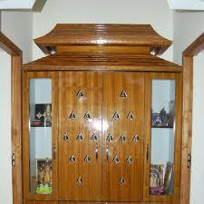 Pooja Room Designs In Living Room Pooja Room Door Designs Metaldetectingandotherstuffidigus