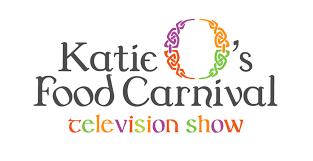 popular tv shows logos. katieo\u0027s-tv-show-logo popular tv shows logos