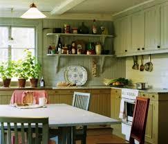cute kitchen ideas. Captivating Cute Kitchen Ideas Amazing Interior Designing Home Of