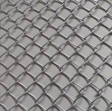 Chain Link Fence Wholesale Fencing Suppliers Alibaba