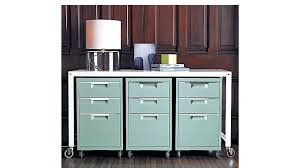 pottery barn file cabinet. Pottery Barn Filing Cabinet Gallery Of Top Furniture With Lateral File Australia T