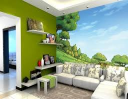 Small Picture Kids Room Wall Murals Home Design Ideas