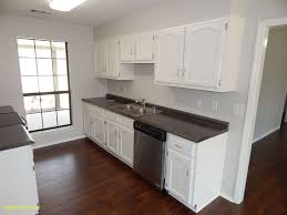 sw dover white kitchen cabinets elegant wall sherwin williams crushed ice sw 7647 cabinets trim sherwin