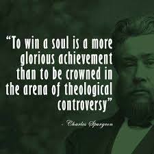 Christian Quotes On Evangelism Best of Christian Quotes Charles Spurgeon Quotes Evangelism Debate