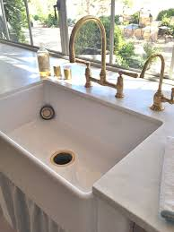 Farmhouse Style Kitchen Sinks Kitchen Faucets Farmhouse Kitchen Faucet Also Fascinating