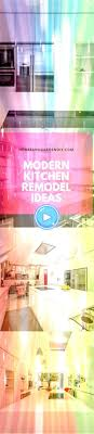 Restaurant Design Hashtags Meru Food Modern Pinterest Hashtags Video And Accounts