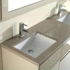 undermount rectangular bathroom sinks. rectangular undermount bathroom sink white includes rectangle sinks and single hole faucets verticyl