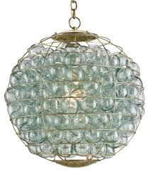 lantern ceiling light and glass orb chandelier sea interior mesmerizing crystal for home lighting capiz shell rope sphere small chandeliers wrought iron