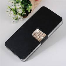 Case <b>for coque Sony Xperia</b> M2 Case Cover S50H D2302 D2303 ...