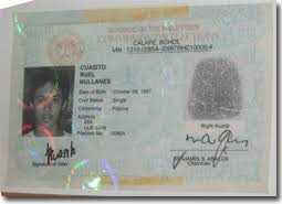 How To Get A Voter S Id In The Philippines Civil Documents 3623