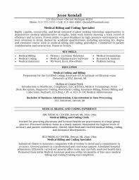 Resume Examples Medical Assistant Resume Examples Certified