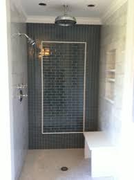 installing rain shower head fantastic multiple heads 18 best bathroom images on decorating ideas 15