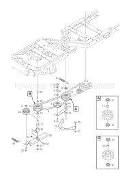 Array stiga park pro diesel 2008 parts diagram page 16 rh diyspareparts