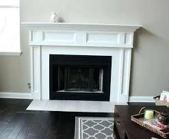 painting fireplace mantel stucco fireplace mantel best painted fireplace mantels all home decorations painting cast stone