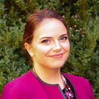 Abigail Fink - Advertising Specialist - ShelfGenie | LinkedIn