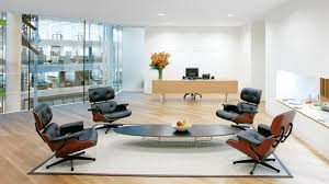 corporate office interior. corporate office interior designers
