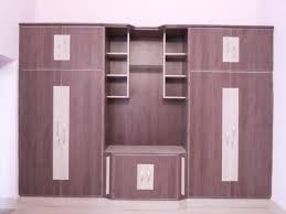 Small Bedroom Cupboards Cupboards Designs For Bedroom New Cupboard Design With Mica