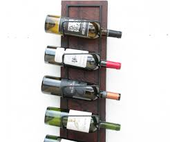 large size of best hand made wood wall wine mounted wine wine rack hs made