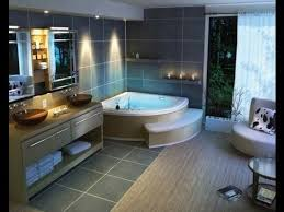 Small Picture Modern bathroom design ideas from bathroomdesign ideascom YouTube