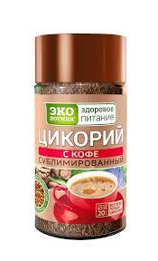 Chicory Coffee Chicory With Coffee 3 4 3 4 1 2 U 3 4